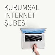 halkbank internet alışveriş açma