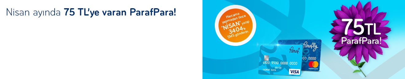 nisan751320x260.jpg