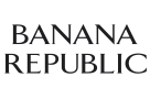 BANANA REPUBLİC