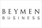 BEYMEN BUSİNESS