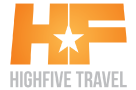 HIGHFIVE TRAVEL