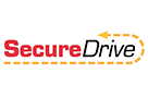 SECURE DRIVE