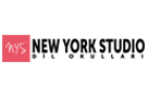 NEW YORK STUDIO DİL