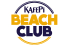 KAFEPİ BEACH CLUB