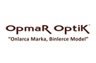 OPMAR OPTİK